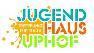 Logo-Uphof[1]